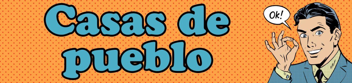 casas_de_pueblo