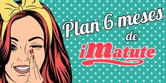 plan6meses_deimatute_verde