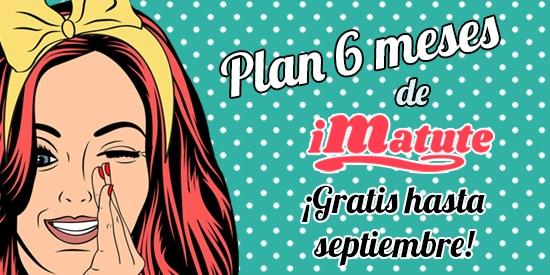 plan6meses_gratisverde