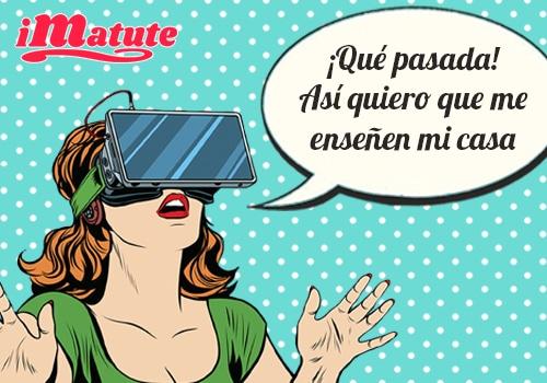 imatute_realmenteonline